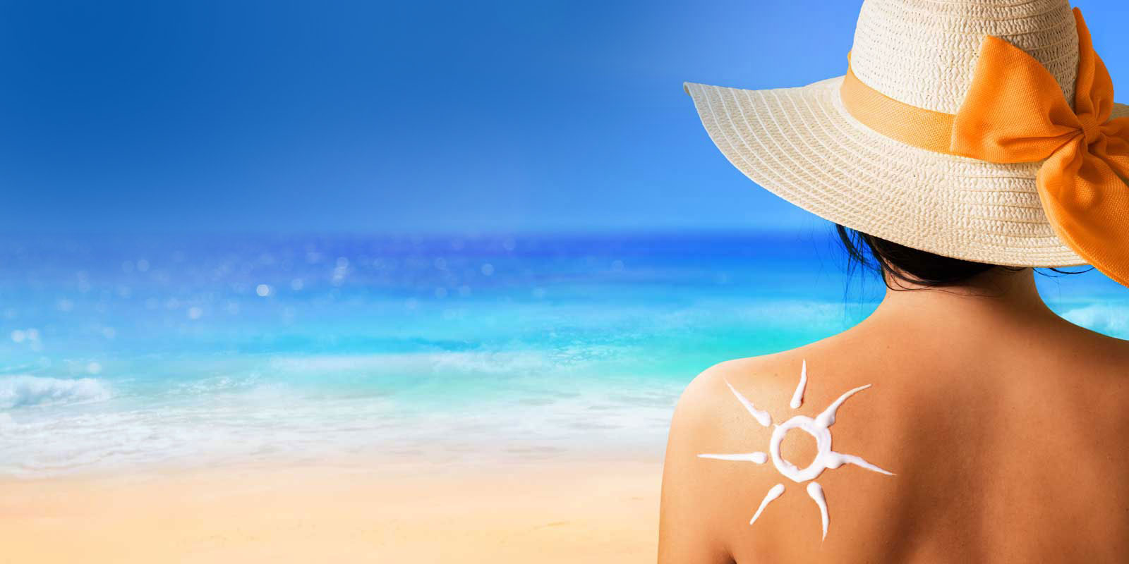 Skin Cancer Checks Save Lives!